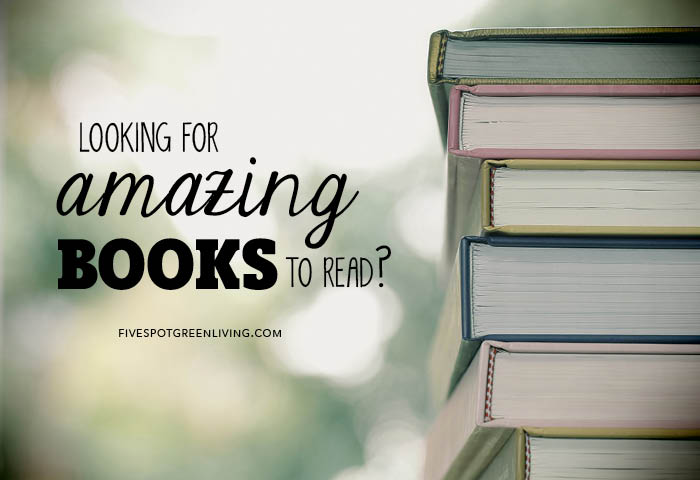 The Best Books to Read
