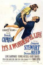 It's a Wonderful Life - The Best Holiday Movies to Watch this Season!