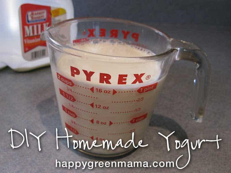 blog-DIY-homemade-yogurt-11 DIY Homemade Yogurt