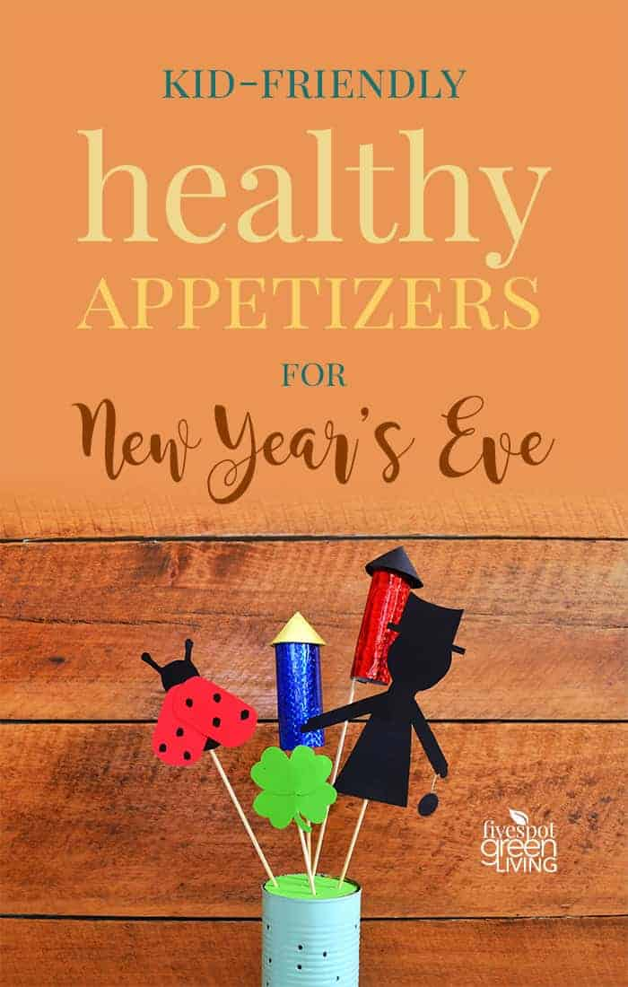 kid-healthy-appetizers-new-years Raspberry Baked Brie Appetizer
