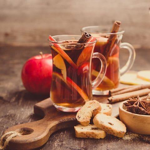 blog-slow-cooker-spiced-tea-480x480 Slow Cooker Spiced Tea Recipe