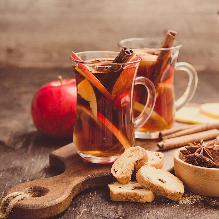blog-slow-cooker-spiced-tea Slow Cooker Spiced Tea Recipe
