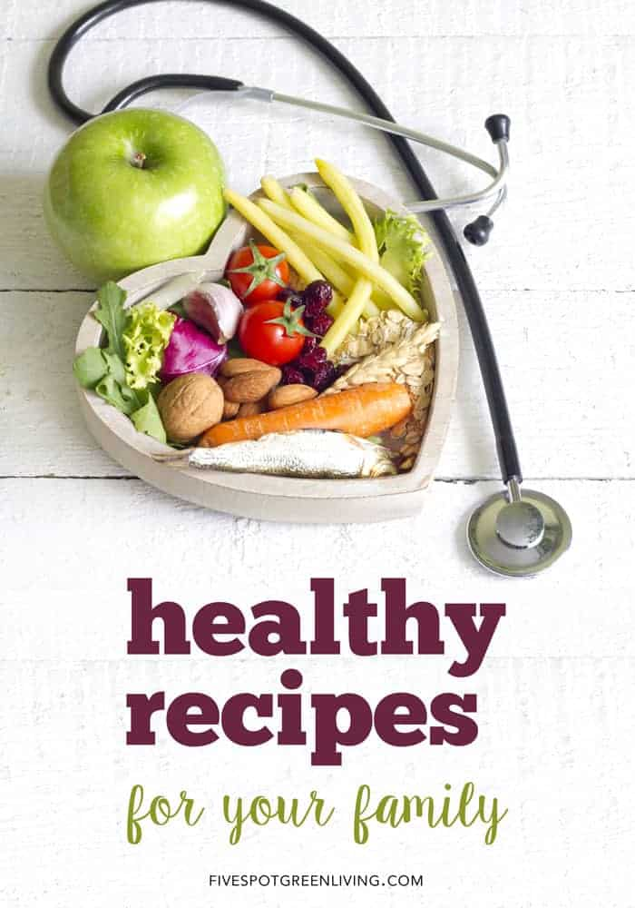 blog-landing-healthy-recipes-tall Healthy Meal Plan Volume 38