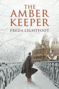 book-amber-keeper 25 Best Books to Read in 2019