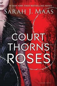 court of thrones and roses
