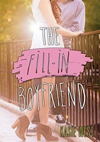 the fill-in-boyfriend book