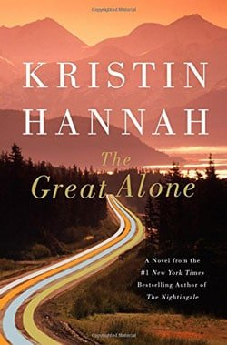 the great alone book