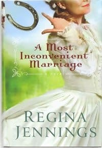 book-inconvenient-marriage 25 Best Books to Read in 2019