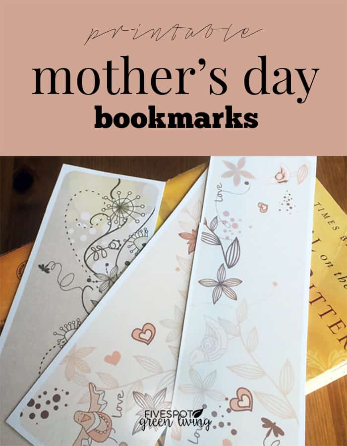blog-printable-mothers-day-bookmarks Free Mothers Day Printable Bookmarks