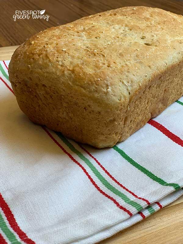 blog-oatmeal-homemade-bread-whole Oatmeal Homemade Bread Recipe
