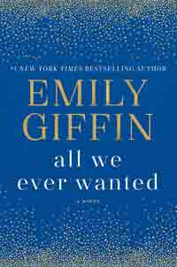 blog-books-emily-giffen 36 Good Books to Read in 2019
