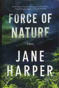 blog-books-force-of-nature 36 Good Books to Read in 2019