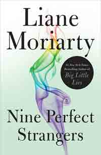 blog-books-liane-moriarty 36 Good Books to Read in 2019