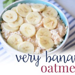 rp_blog-recipe-oatmeal-banana-wide.jpg