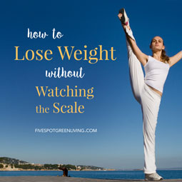 rp_blog-weight-loss-no-scale-wide.jpg