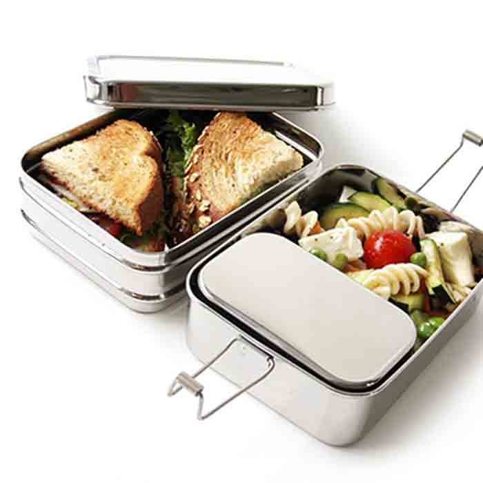 blog-best-lunch-boxes-for-kids Healthy Food for Kids to Take to School