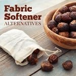 fabric softener alternatives
