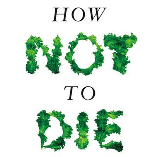 how not to die review