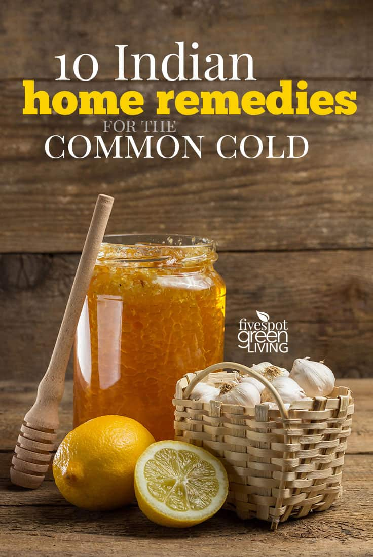 blog-indian-home-remedies-cold-2 Home Remedies for Seasonal Allergies