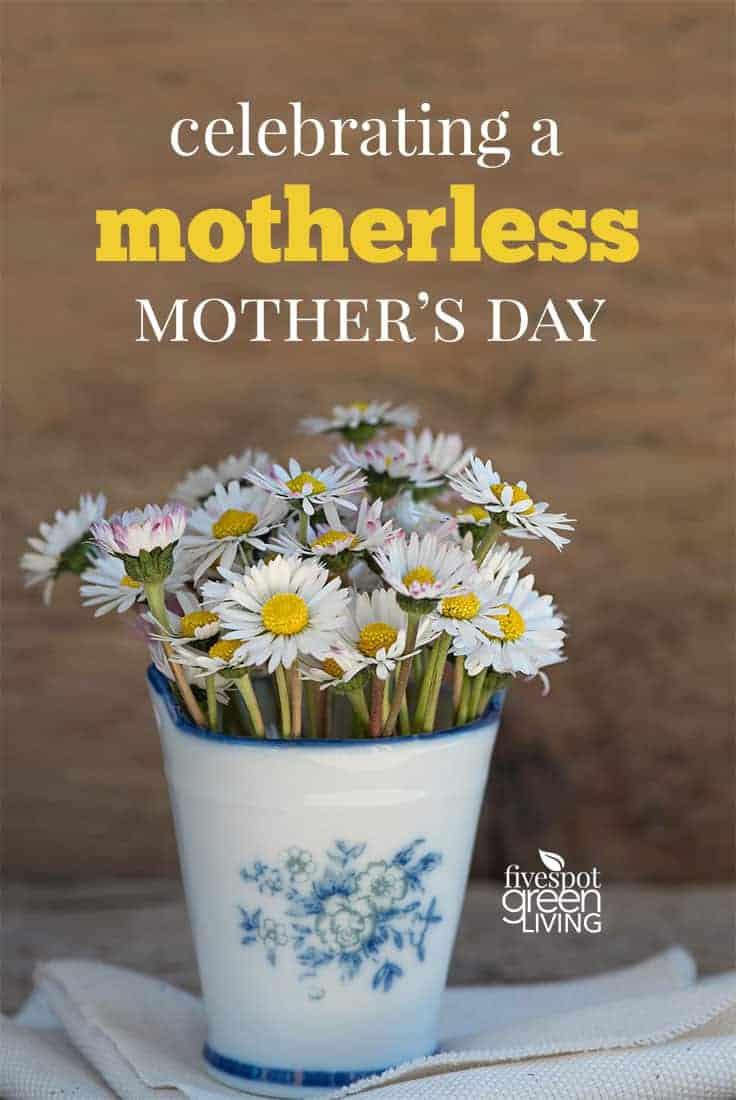 Motherless]