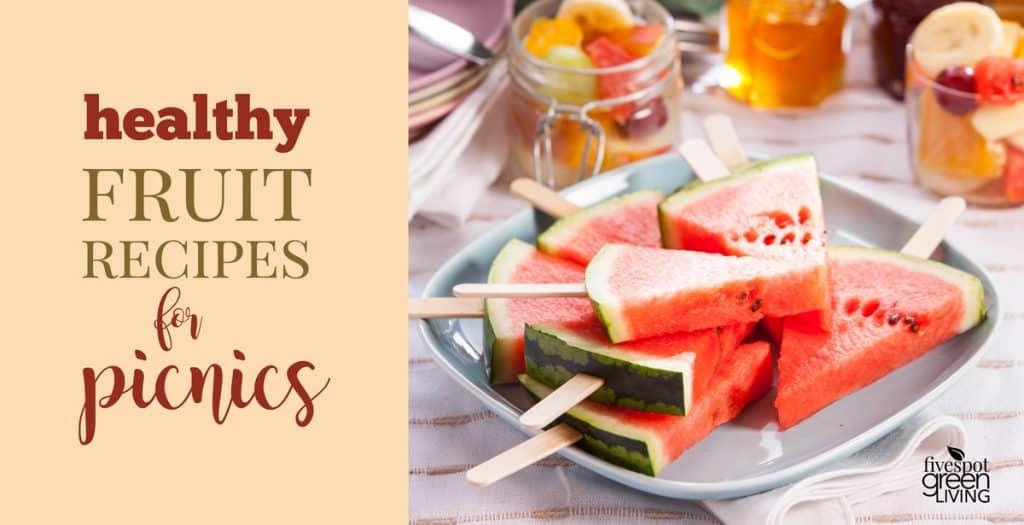 blog-fruit-recipes-picnics-FB-1024x525 Fresh Fruit Salad with Yogurt Honey Dip