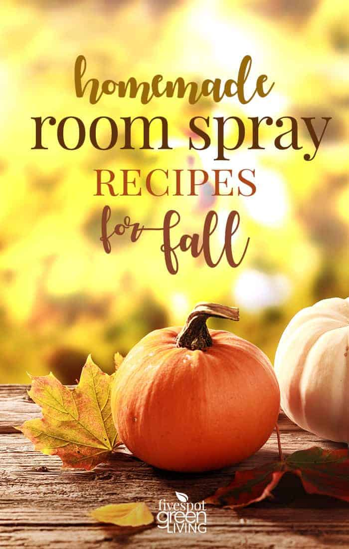 blog-homemade-room-spray-recipes-fall 20 Fun Festive Thanksgiving Place Cards