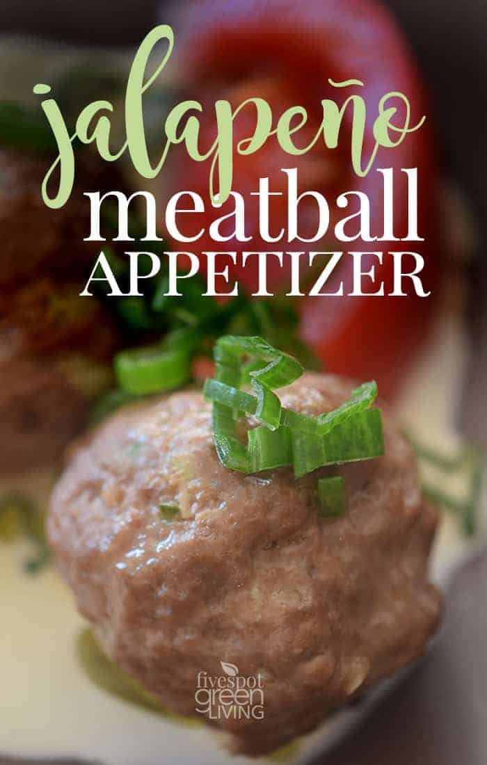 blog-jalapeno-meatball-appetizer 50 Mostly-Healthy Easy Big Game Appetizers