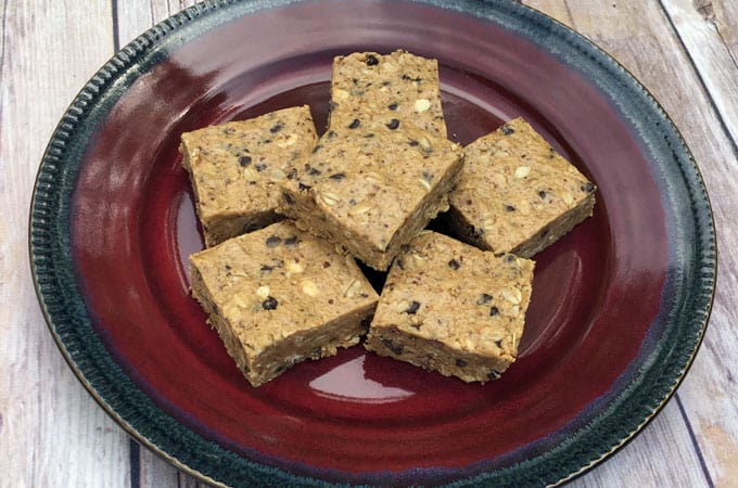 blog-energy-bites-snack-680x450-1 Crunchy No Bake Energy Bites Recipe