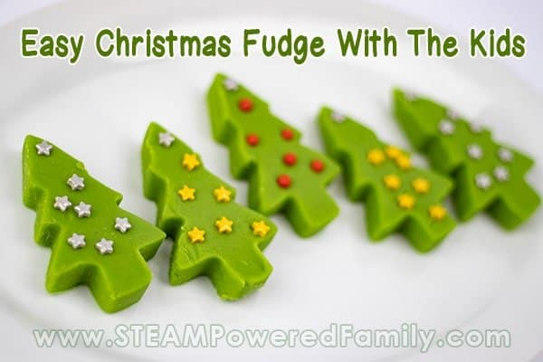 Christmas-Fudge-Recipe-to-Make-With-Kids-in-the-Kitchen-FEATURE Christmas Activities for Kids with Calendar