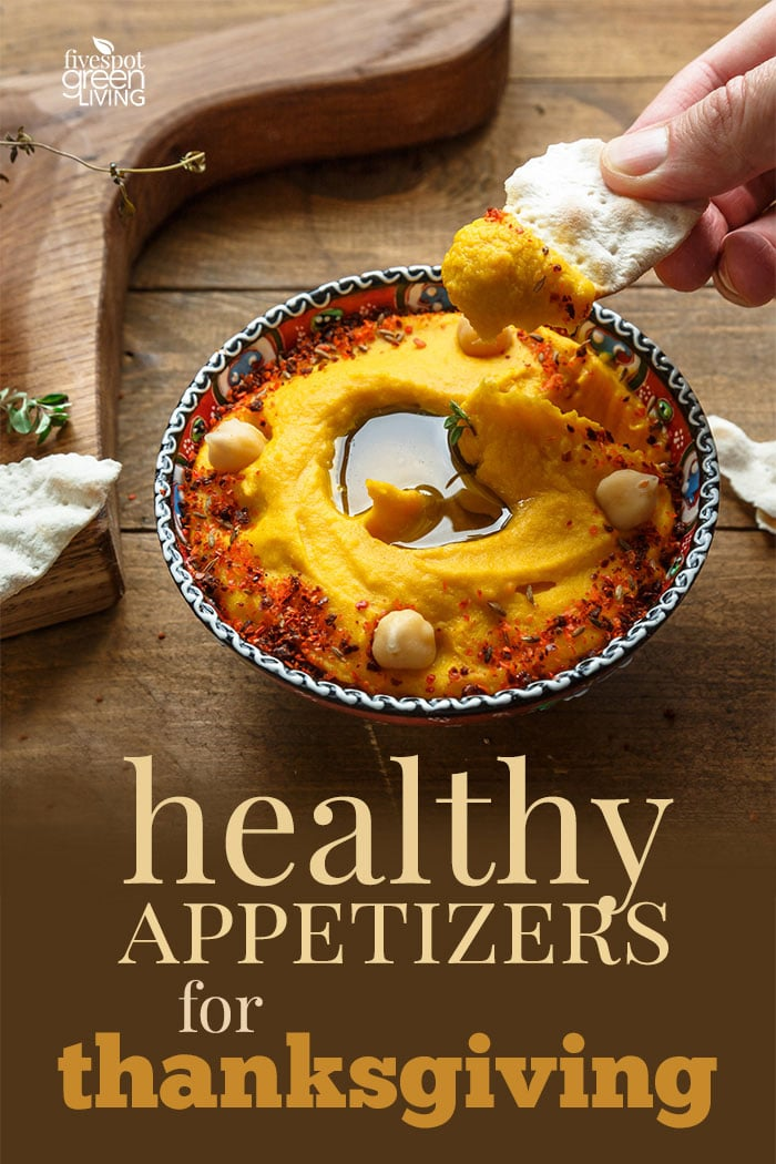 blog-healthy-appetizers-thanksgiving-PIN 20 Healthy Appetizers for Thanksgiving