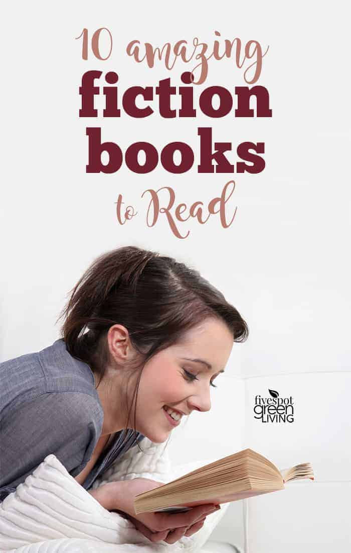 blog-top-fiction-books-to-read The Best Books to Read that will Fulfill Your Life