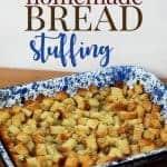 blog-homemade-bread-stuffing-150x150 Homemade Bread Stuffing