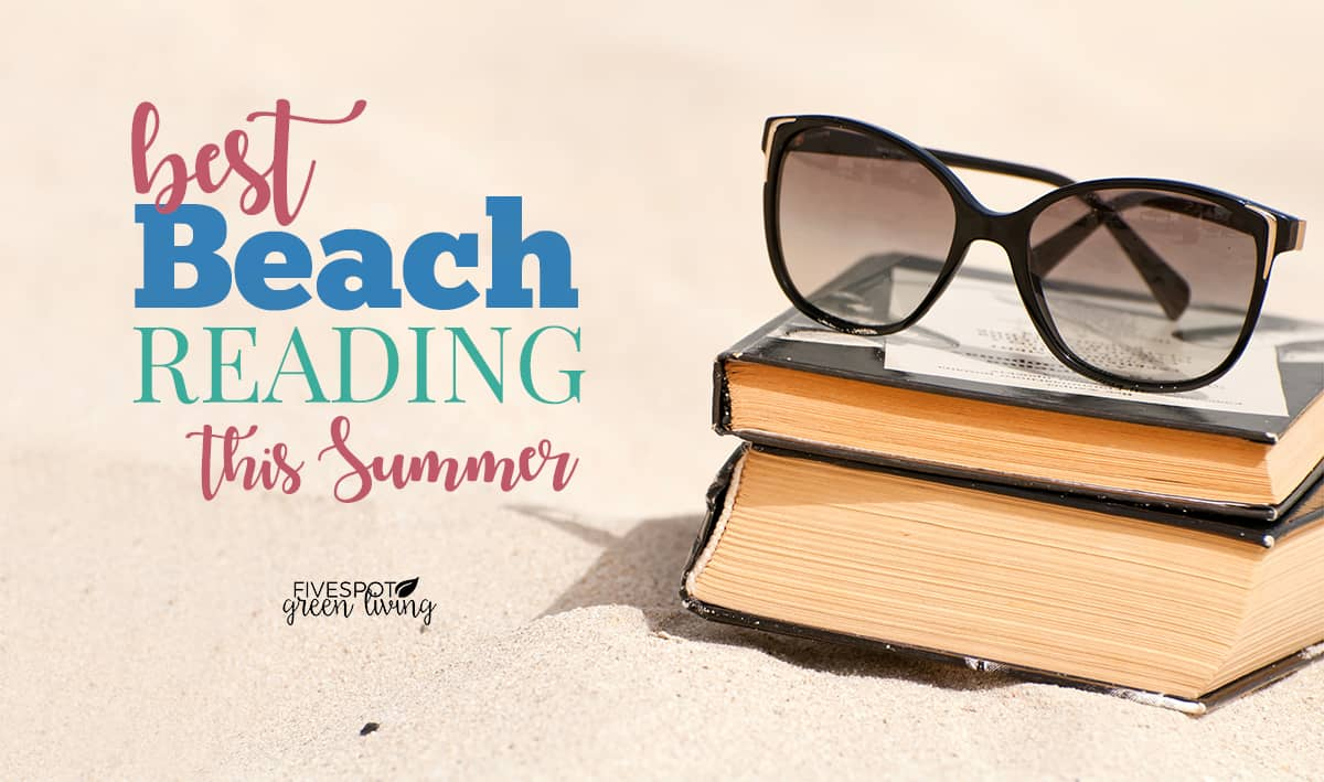 blog-best-beach-books-FB The Best Beach Books to Read this Year