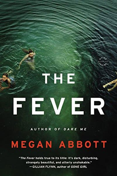 blog-the-fever 20 Best Thriller Books to Read in 2019