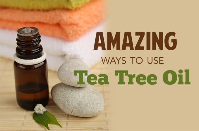 blog-amazing-ways-to-use-tea-tree-oils-680x450 10 Amazing Ways to Use Tea Tree Oil
