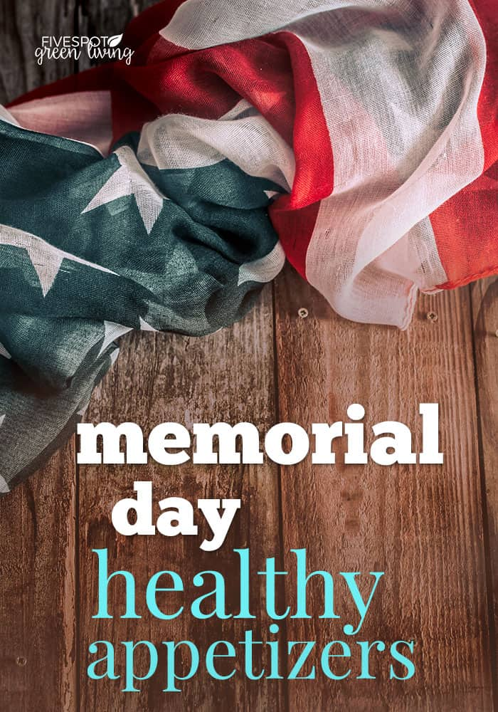 blog-memorial-day-healthy-appetizers Memorial Day Healthy Appetizers