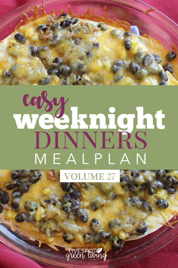 blog-real-food-meal-plan-27 Easy Weeknight Dinners Meal Plan Volume 27