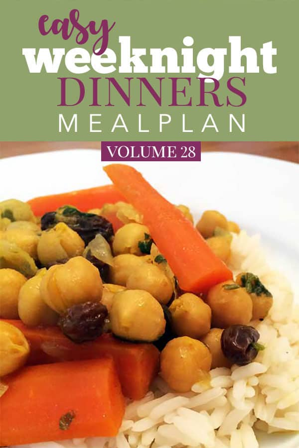 blog-real-food-meal-plan-28 Easy Weeknight Dinners Volume 28