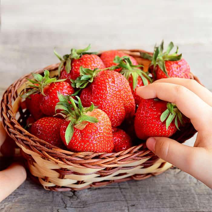 blog-healthy-summer-snacks-kids On-the-Go Vegetable Snacks