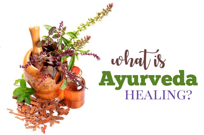 what is the ayurveda
