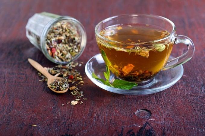 blog-healthy-herbal-tea-recipes-680x450-1 Healthy Herbal Tea Recipes