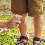 blog-homemade-insect-repellent-150x150 Natural Homemade Insect Repellent