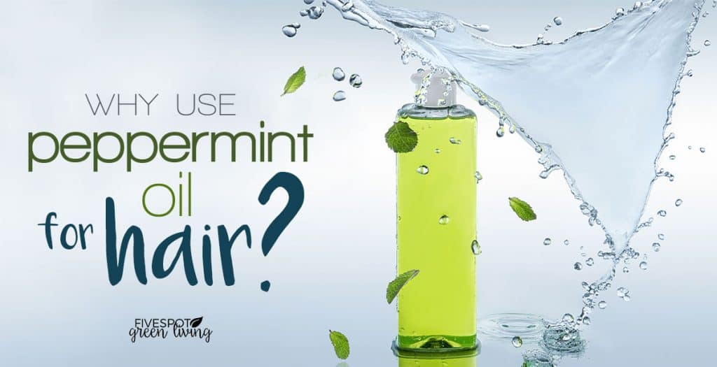 blog-peppermint-oil-for-hair-FB-1024x525 Should You Use Peppermint Oil for Hair Care?