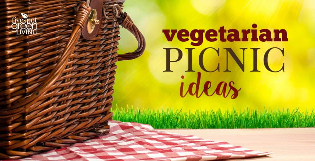 blog-veggie-picnic-ideas-FB-2-1024x525 10 Easy Vegetarian Meals for Fall