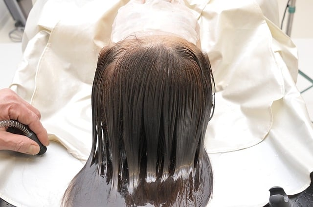 head-spa-1741852_640 Should You Use Peppermint Oil for Hair Care?