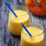 blog-healthy-pumpkin-pie-smoothie-150x150 Healthy Pumpkin Pie Smoothie Recipe