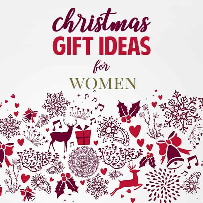 blog-christmas-gift-ideas-for-women Daily Self Care Ideas to Regain Yourself
