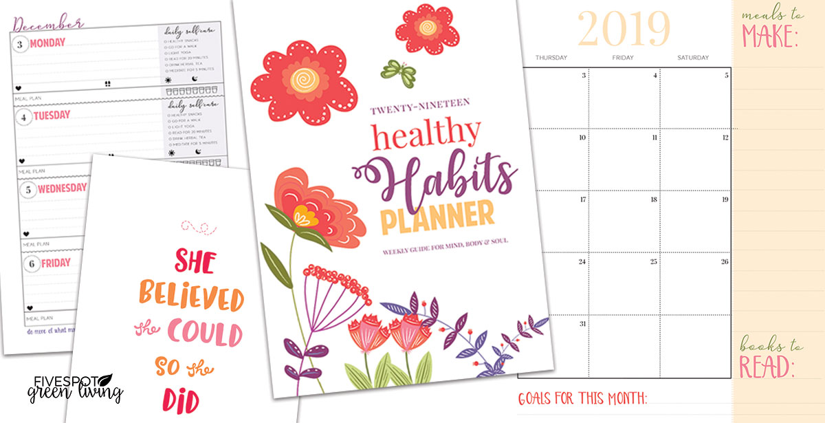 blog-healthy-habits-planner-FB Daily Self Care Checklist Planner
