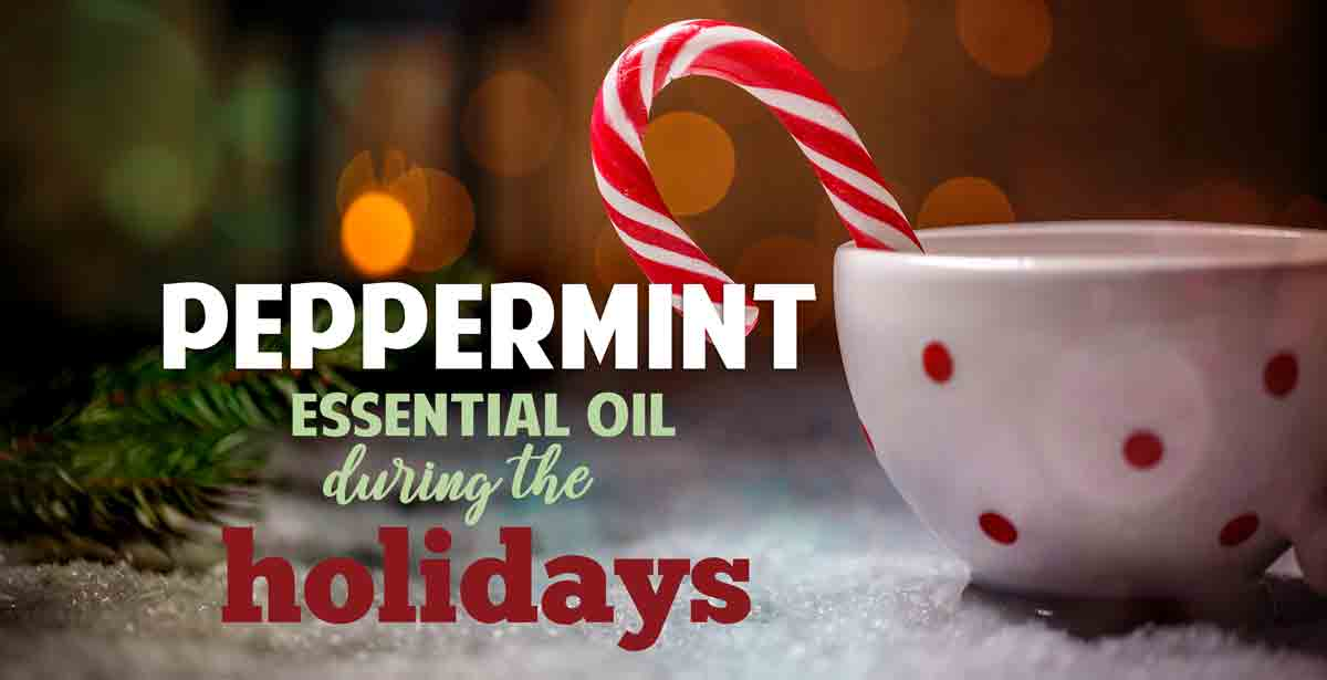 blog-peppermint-oil-during-the-holidays-FB Peppermint Essential Oil During the Holidays