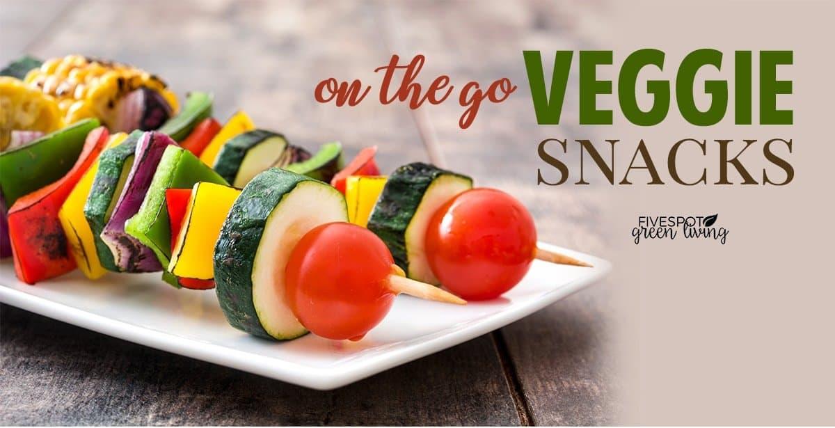 blog-vegetable-snacks-FB On-the-Go Vegetable Snacks